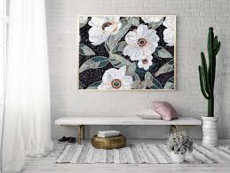 mosaic home decor unique ways to decorate your home with mosaic wall art mozaico blog