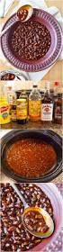 tasty gigi u0027s restaurant recipes on pinterest olive garden soups