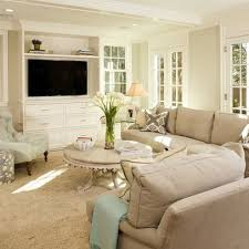 Beige Sectional Sofas Sectional Sofa Design Beige Sectional Sofas Nailhead Trim Leather