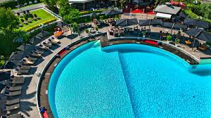 swimming pool sheraton roma hotel u0026 conference center
