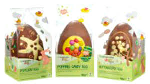 decorated eggs for sale decorated eggs deviled for easter sale pictures of