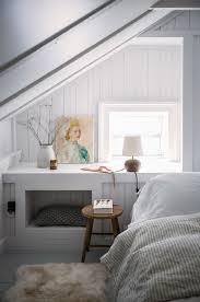 simple living dream home inspiration