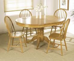 round pine dining table small round pine kitchen table http manageditservicesatlanta net