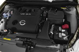 nissan altima check engine light 2011 nissan altima price photos reviews u0026 features