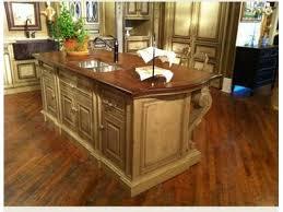 Habersham Kitchen Cabinets Kitchen Islands By Habersham Furniture