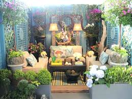 Ideas For Small Backyard Ideas For Small Backyard Spaces Amazing Small Outdoor Patio Ideas