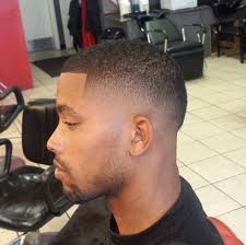black men haircut styles catalog 70 best taper fade men s haircuts 2017 ideas styles also 15 black
