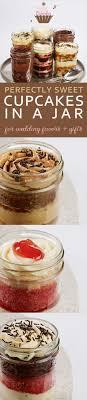 25 cupcake wedding favors ideas best 25 cupcakes in a jar ideas on jar cakes cupcake