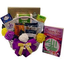 get well soon basket ideas top 10 best get well soon gifts heavy
