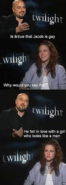 Twilight Memes - what are some good twilight memes quora