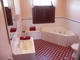 Types Of Bathrooms Living Room Furniture Decors And Decorations The Floors In The