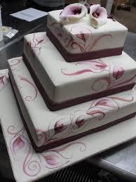 birthday cake shop local wedding cake shops wedding cake birthday cake shop