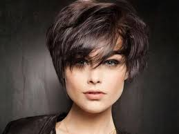 very very short bob hair very short bob haircuts 2018 25 haircuts hairstyles 2018