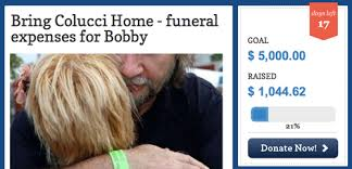Funeral Assistance Programs Funeral Fundraising 10 Tips To Hit Your Goal Crowdfunding Experts