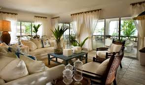 Ideas For Decorating The Living Room With Plants - Decorating living rooms