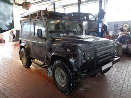 land rover discovery modified 273 1200 1200 jpg