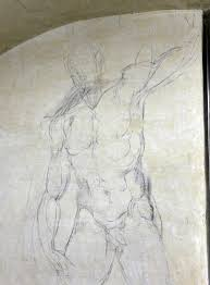 secret michelangelo room in florence to open to public the local