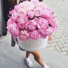 wedding flowers near me at pineapple designs we just peonies we find these