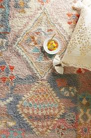 Anthropologie Rug Sale Easterly Rug Anthropologie