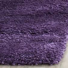 purple accent rugs purple accent rugs for less overstock com