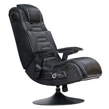 Ps4 Gaming Chairs X Rocker Gaming Chairs Now In Sa