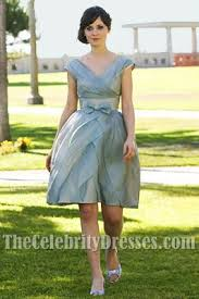wedding dresses 500 zooey deschanel wedding dress in 500 days of summer