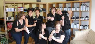 ameera hair and beauty salon leesburg va