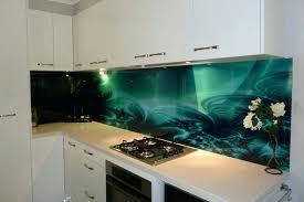 glass kitchen backsplash pictures breathtaking glass kitchen backsplash glass printed glass