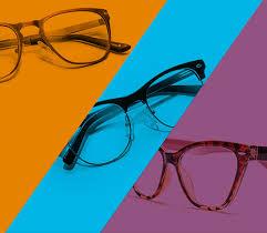 shop by glasses glasses online prescription glasses zenni optical