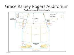 the grace rainey rogers auditorium the metropolitan museum of art
