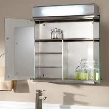 best 25 lighted medicine cabinet ideas on pinterest medicine