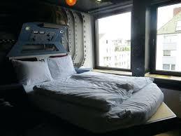 spaceship bedroom spaceship bedroom infosecmedia org