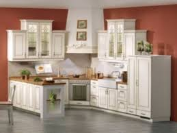 paint color ideas for kitchen cabinets white kitchen cabinets painting ideas painting kitchen design