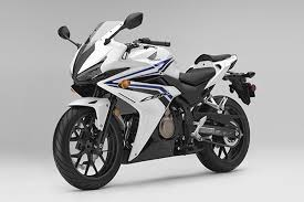 honda cbr bikes price list 2016 honda cbr500r officially unveiled not india bound