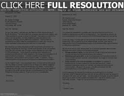 bunch ideas of human resources internship cover letter sample on