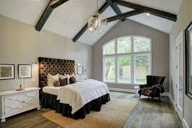 hängeleuchte schlafzimmer hängeleuchten schlafzimmer haus ideen