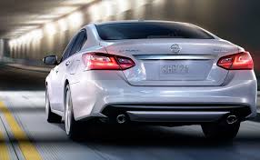 nissan finance trading hours 2017 nissan altima of baton rouge