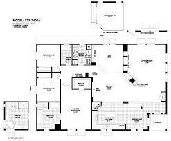 find a floor plan find a home cavco tucson tucson az