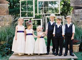 ring bearer wedding attire 599 best wedding images on marriage wedding and