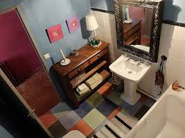 chambres d hotes marseillan chambre awesome chambre d hote marseillan chambre d hote