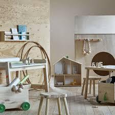 chambre d enfant ikea ikea craquez pour la nouvelle collection de meubles design pour