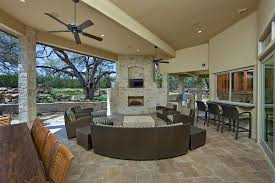 Our Favorite Outdoor Rooms - it u0027s summer let u0027s cookout authentic custom homes