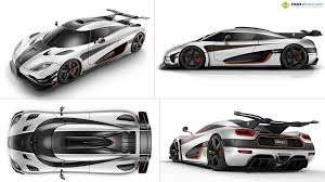 car koenigsegg price koenigsegg one 1