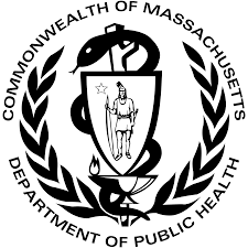 tewksbury hospital detox data breach at tewksbury hospital mass gov