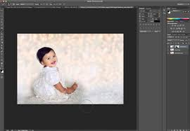 backdrop for photography how to use a digital backdrop backdrops