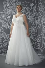 wedding dresses plus size uk plus size wedding dresses bristol allweddingdresses co uk