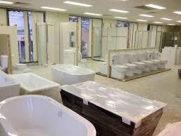 Bathroom Design Showroom Chicago Bathroom Design Store Room Decor Classy Simple To And Bath S
