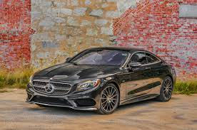 09 mercedes s550 2015 mercedes s550 4matic coupe review