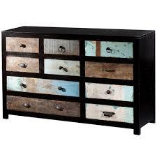livingroom storage furniture living room storage cabinets design ideas rolldon