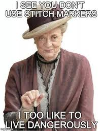 Downton Abbey Meme - downton abbey knitting memes knitting free